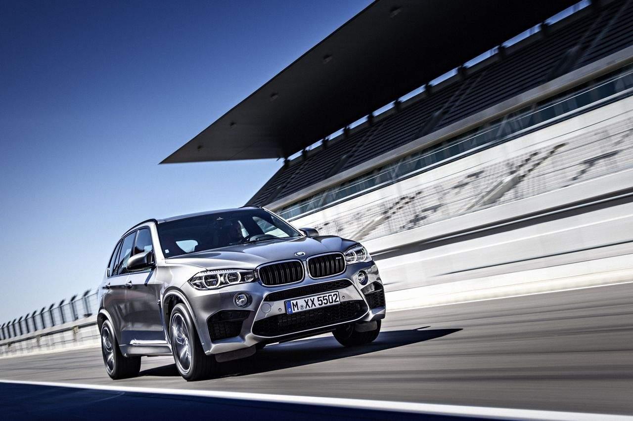BMW-X5-M-2015_0-100_23