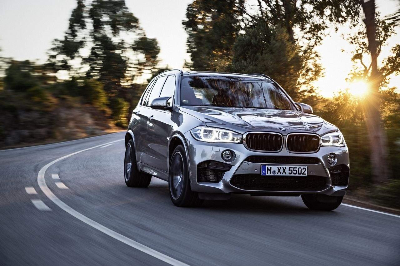 BMW-X5-M-2015_0-100_24