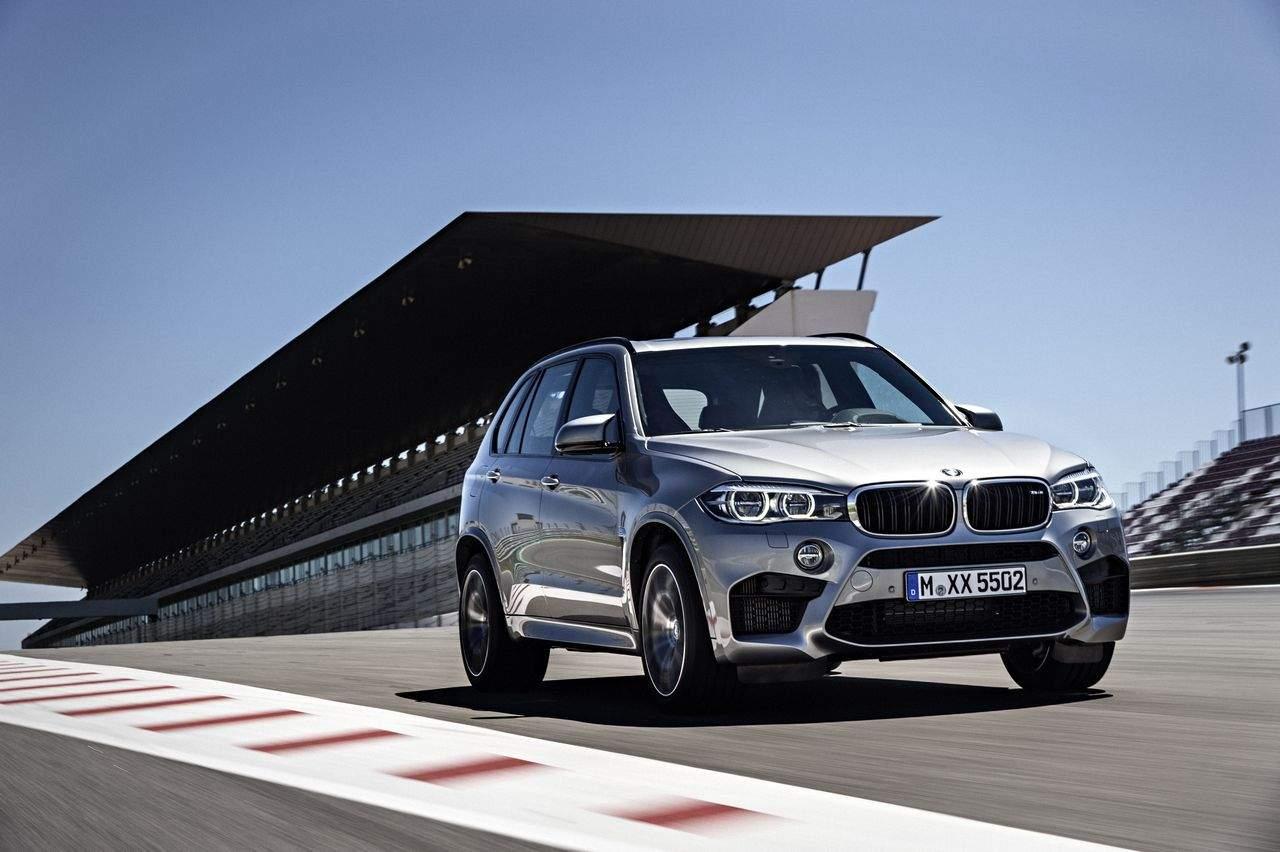BMW-X5-M-2015_0-100_25