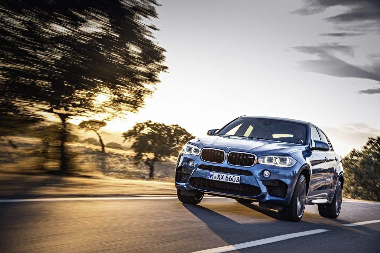 BMW-X5-M-2015_0-100_3