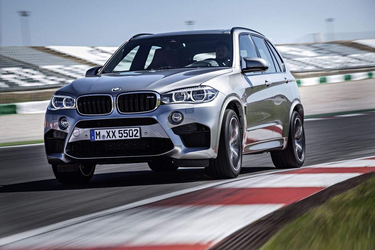 BMW-X5-M-2015_0-100_4