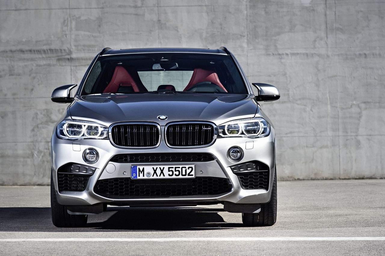 BMW-X5-M-2015_0-100_5
