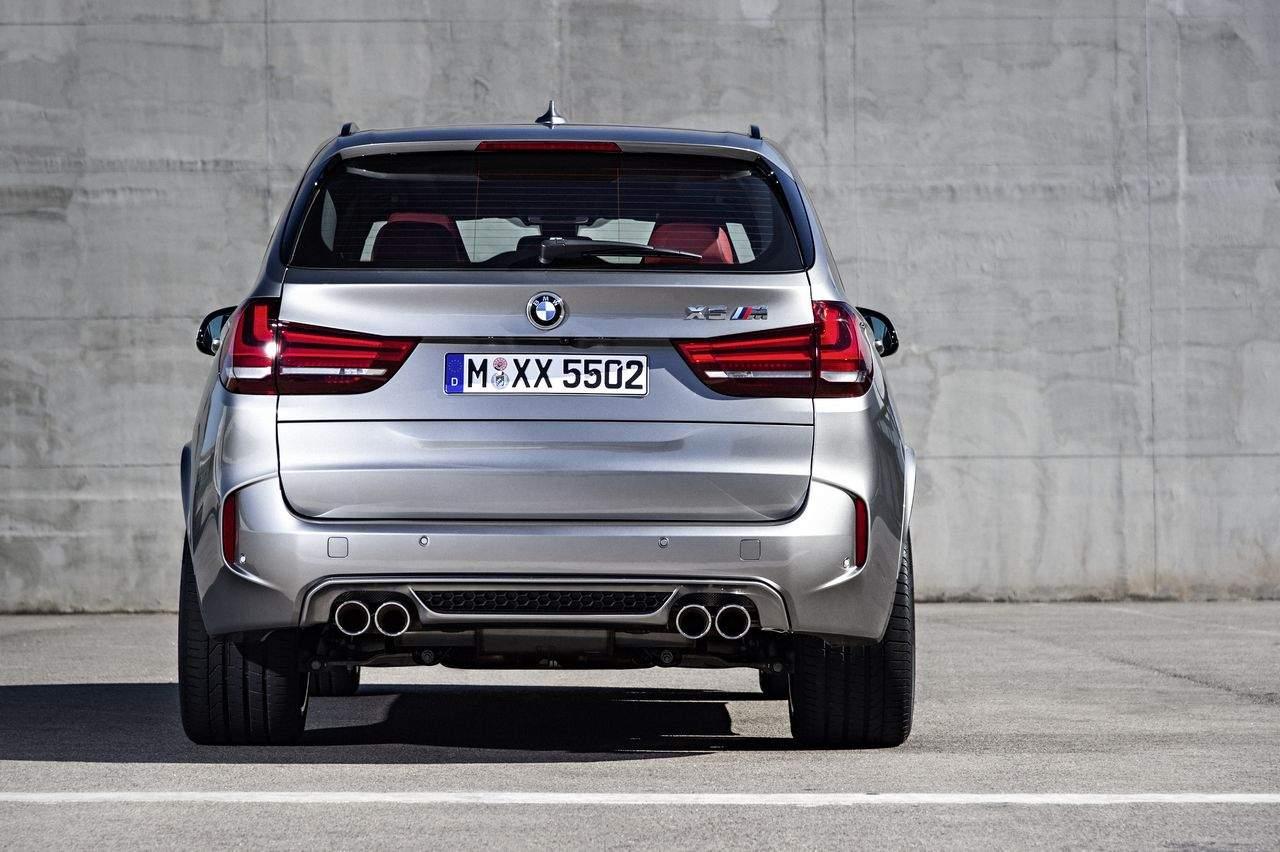 BMW-X5-M-2015_0-100_6