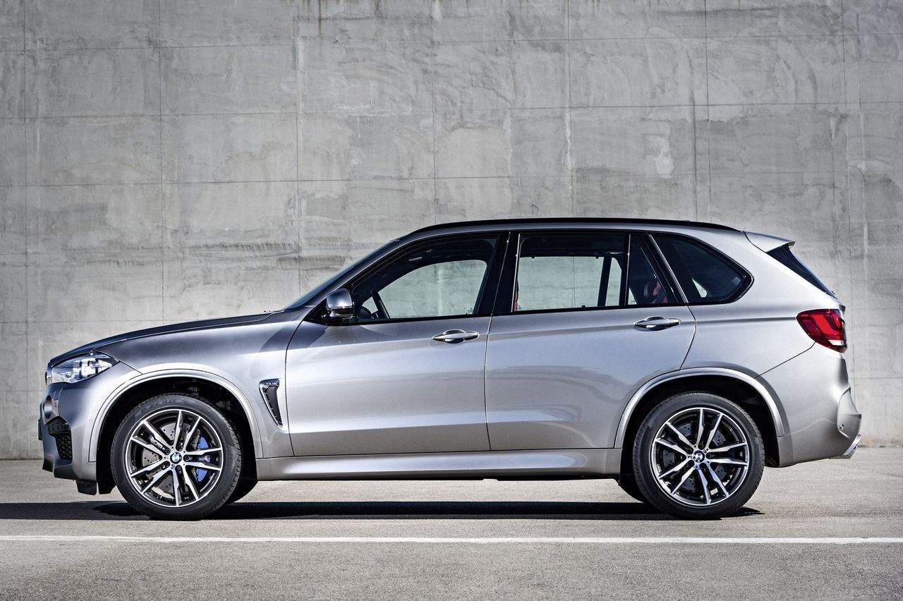 BMW-X5-M-2015_0-100_7