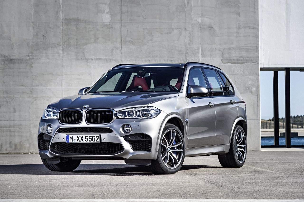 BMW-X5-M-2015_0-100_8