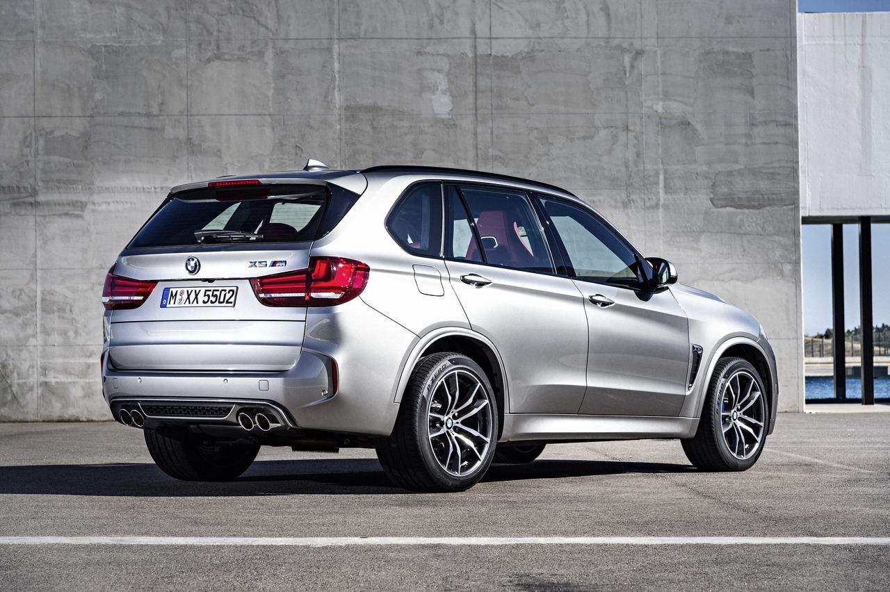 BMW-X5-M-2015_0-100_9