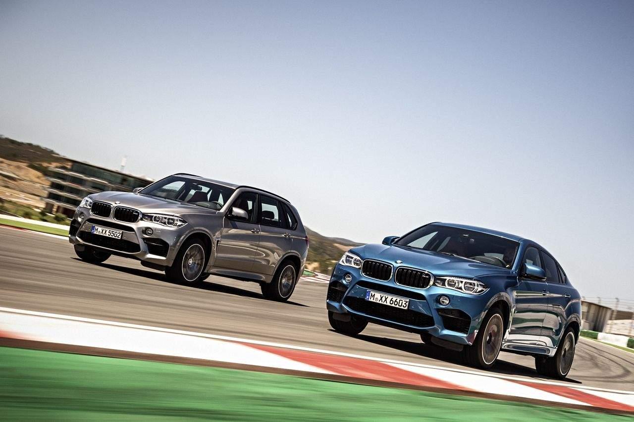 BMW-X5-M-X6-M-GmbH-2015_0-100_1