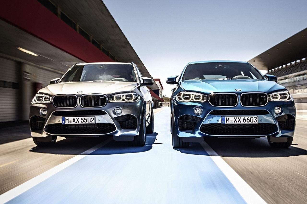 BMW-X5-M-X6-M-GmbH-2015_0-100_2