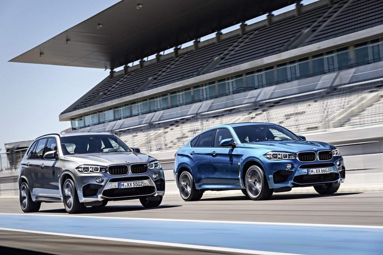 BMW-X5-M-X6-M-GmbH-2015_0-100_3