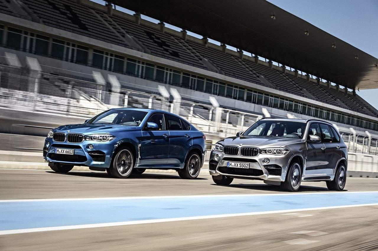 BMW-X5-M-X6-M-GmbH-2015_0-100_4