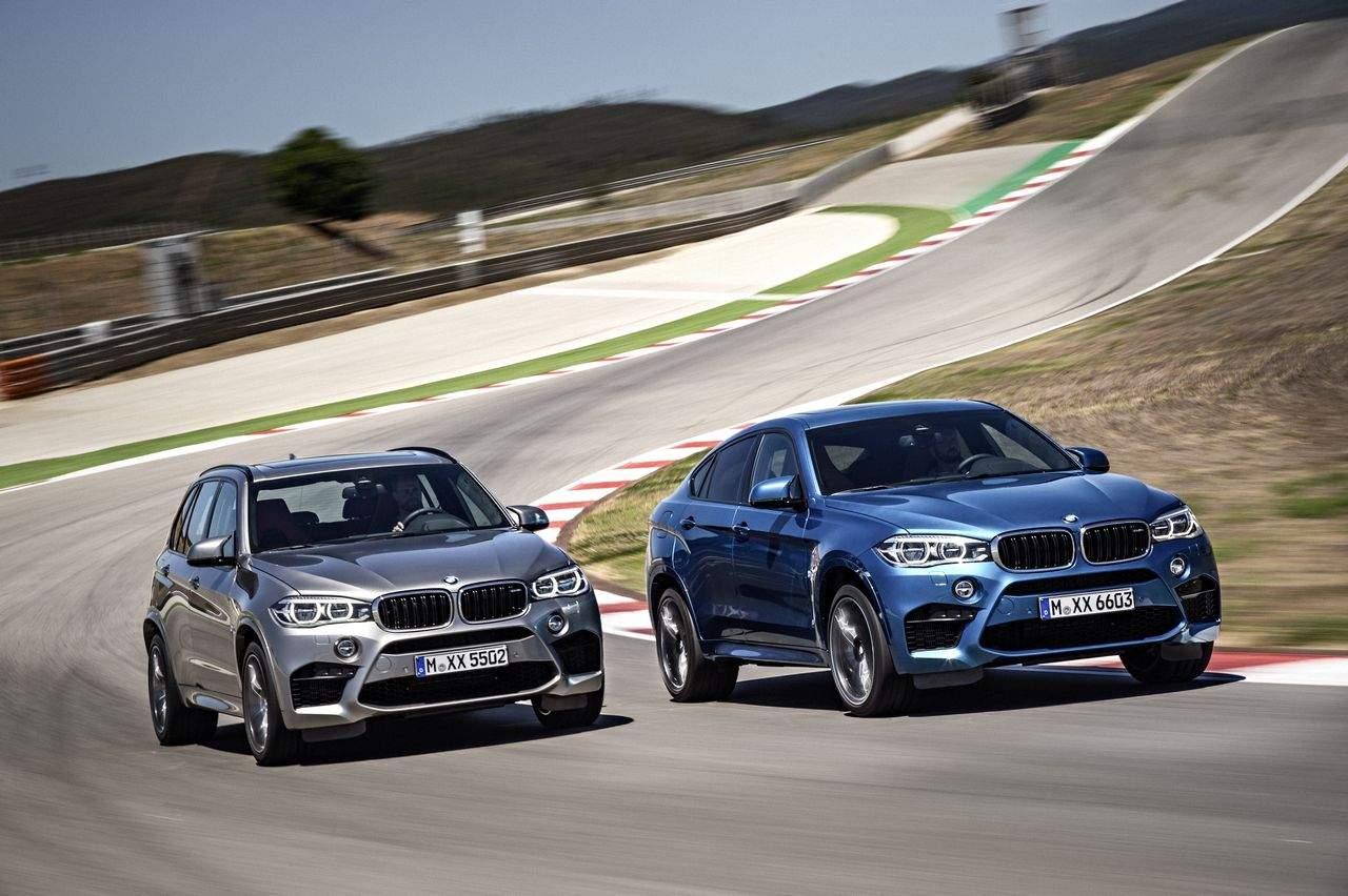BMW-X5-M-X6-M-GmbH-2015_0-100_5