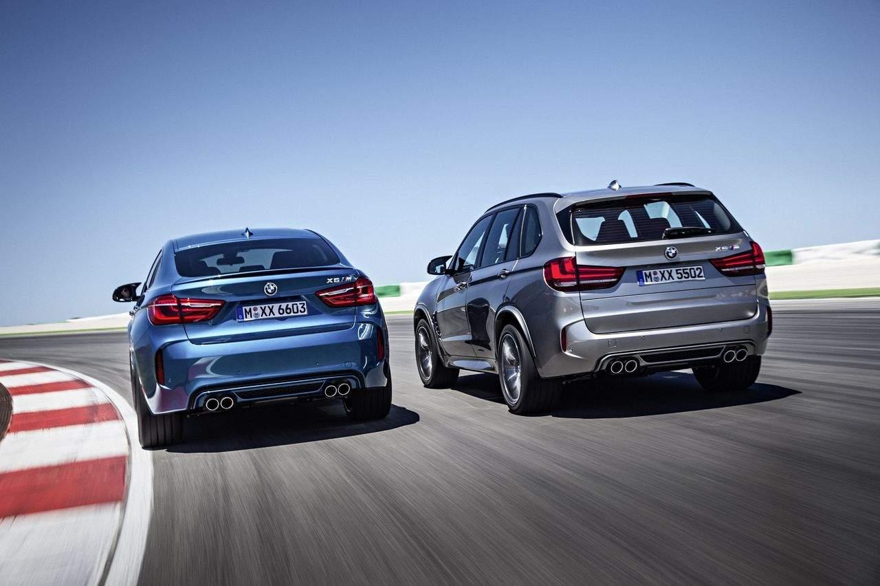 BMW-X5-M-X6-M-GmbH-2015_0-100_6