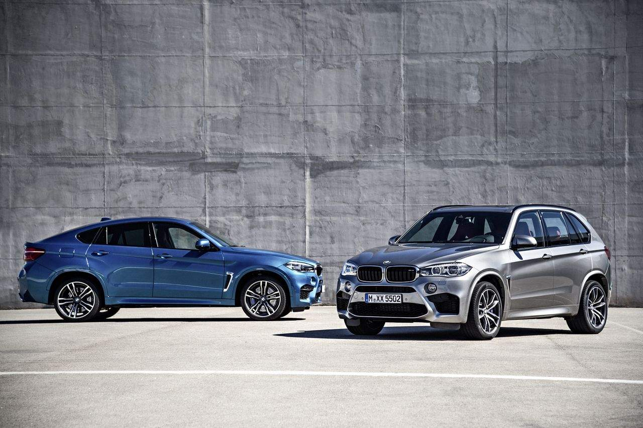 BMW-X5-M-X6-M-GmbH-2015_0-100_7