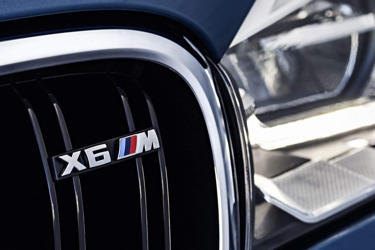 BMW-X6-M-2015_0-100_1