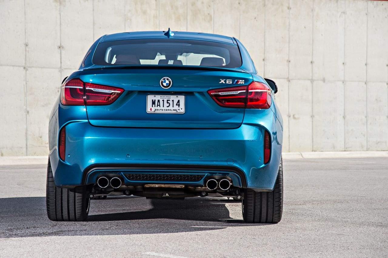 BMW-X6-M-2015_0-100_11