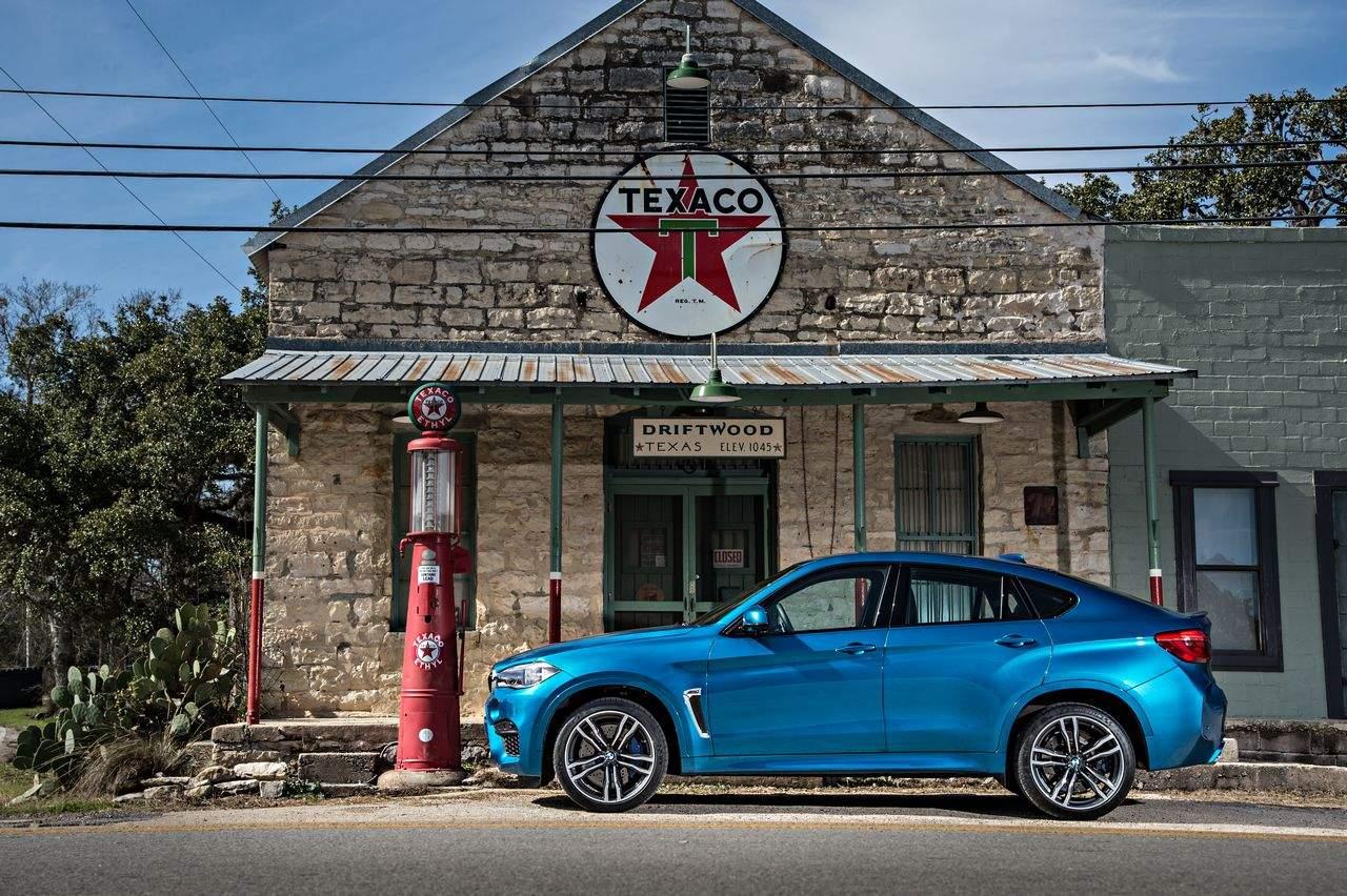 BMW-X6-M-2015_0-100_12
