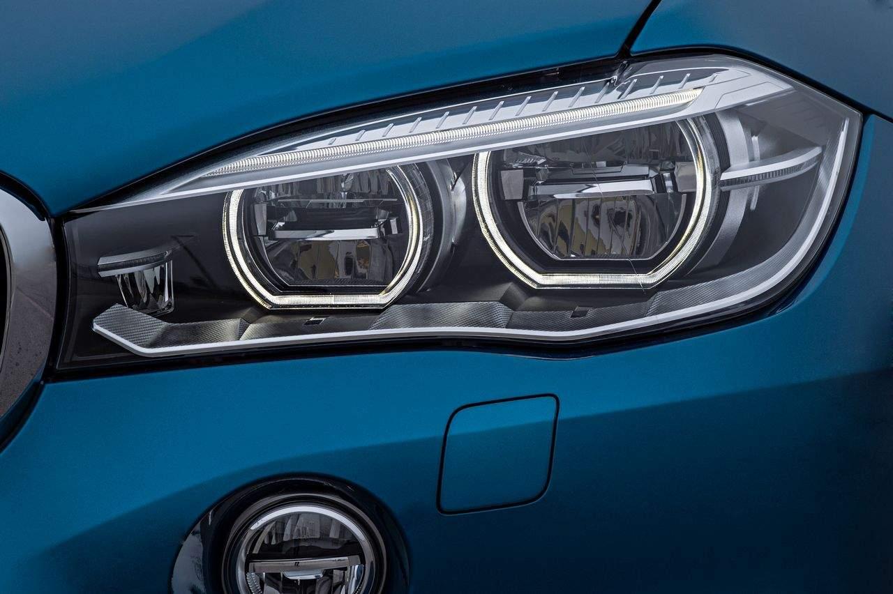 BMW-X6-M-2015_0-100_13