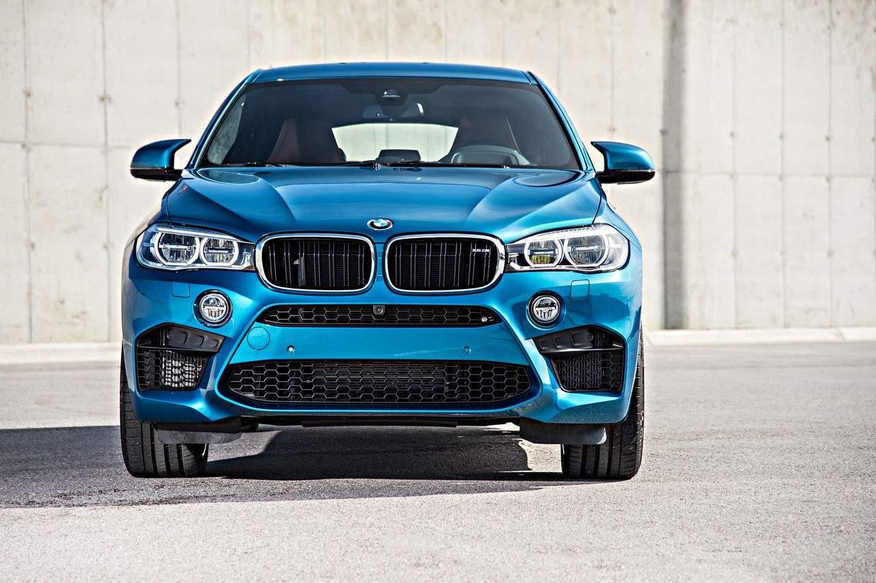 BMW-X6-M-2015_0-100_15