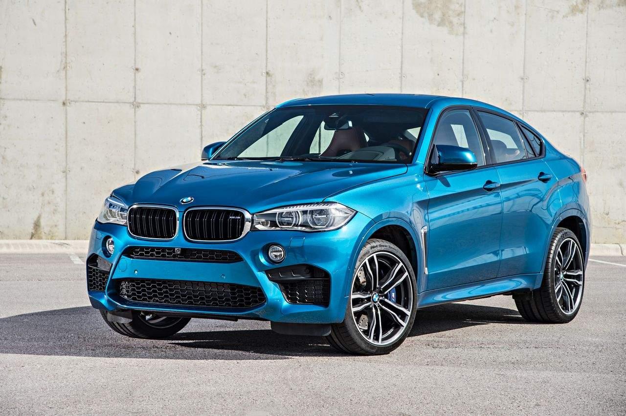 BMW-X6-M-2015_0-100_16