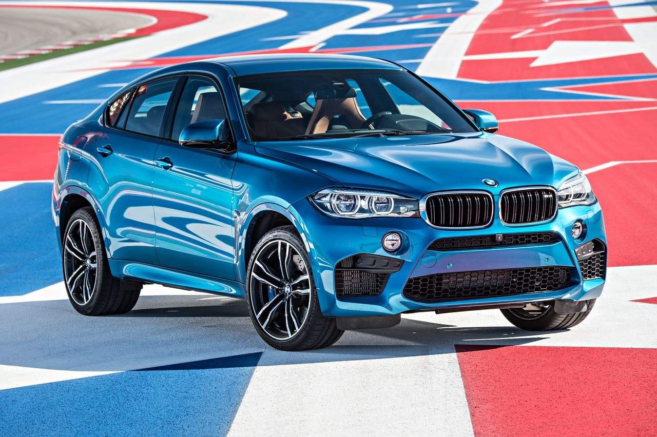 BMW-X6-M-2015_0-100_18