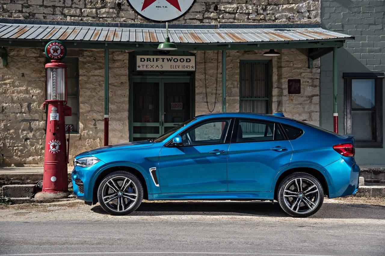 BMW-X6-M-2015_0-100_19