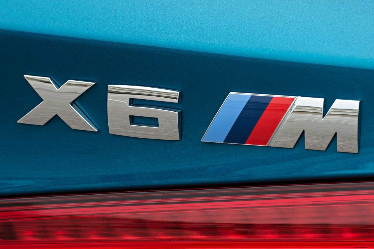 BMW-X6-M-2015_0-100_2