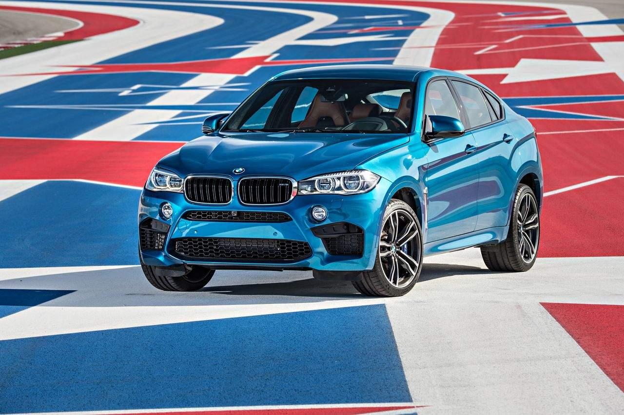BMW-X6-M-2015_0-100_20