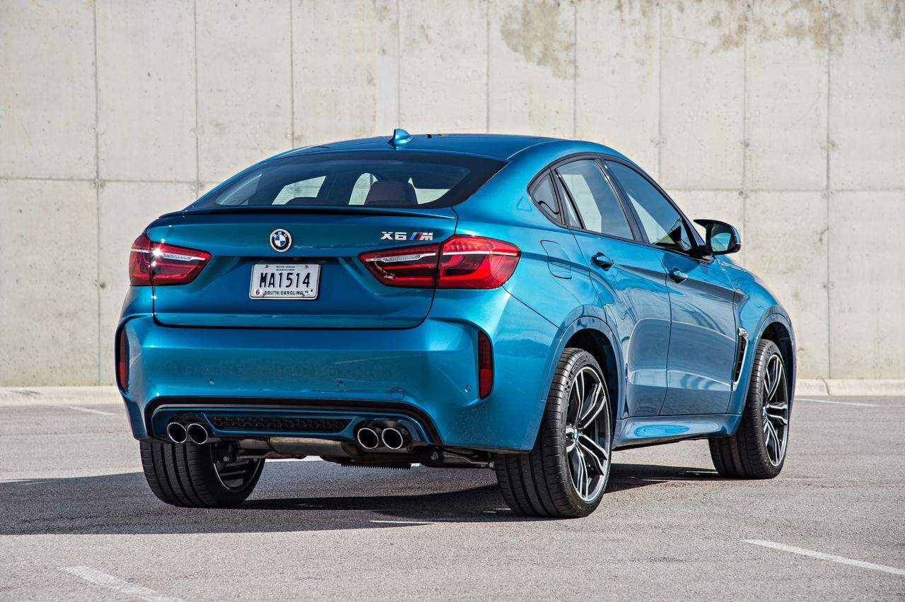 BMW-X6-M-2015_0-100_21