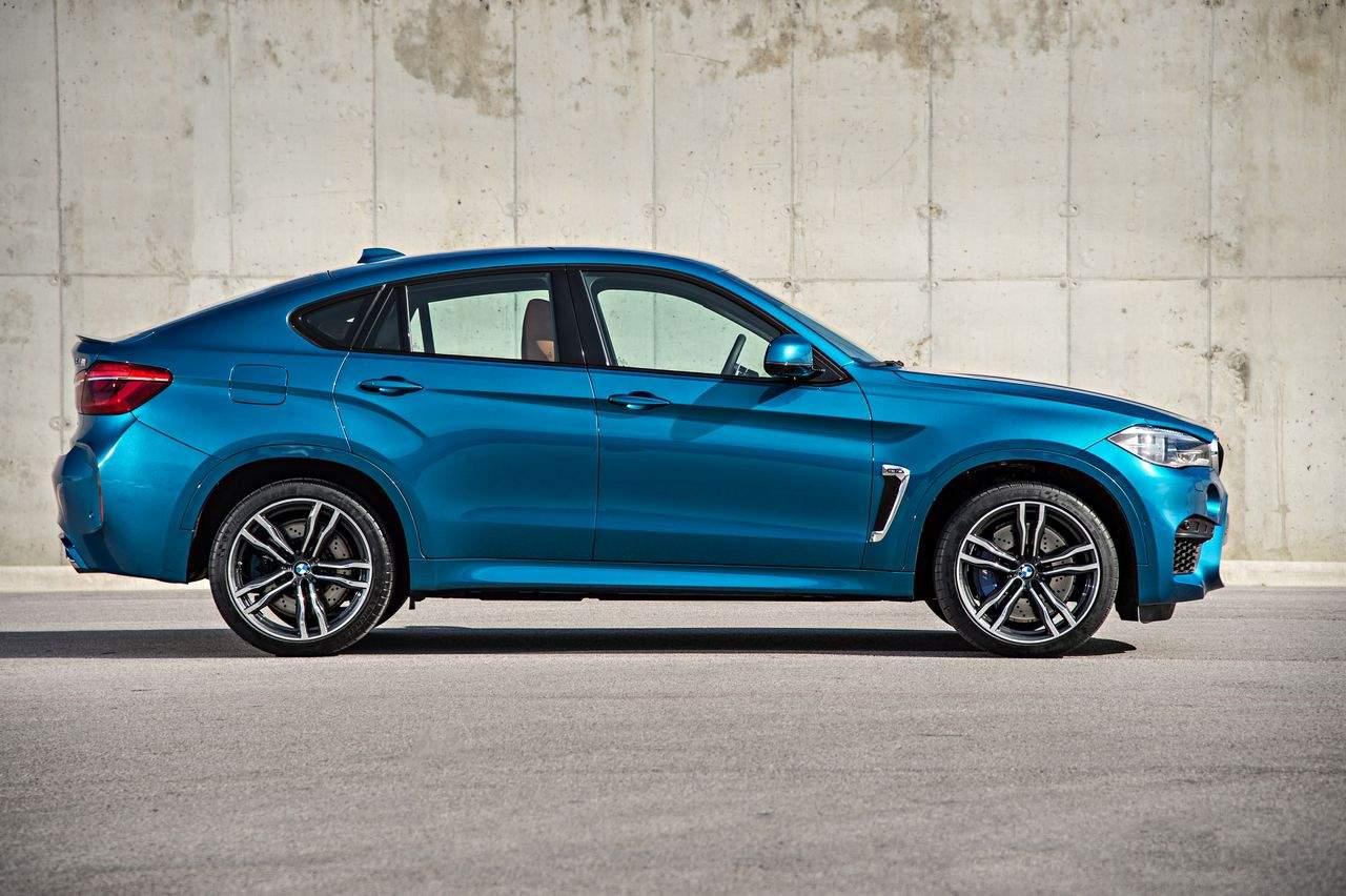 BMW-X6-M-2015_0-100_22
