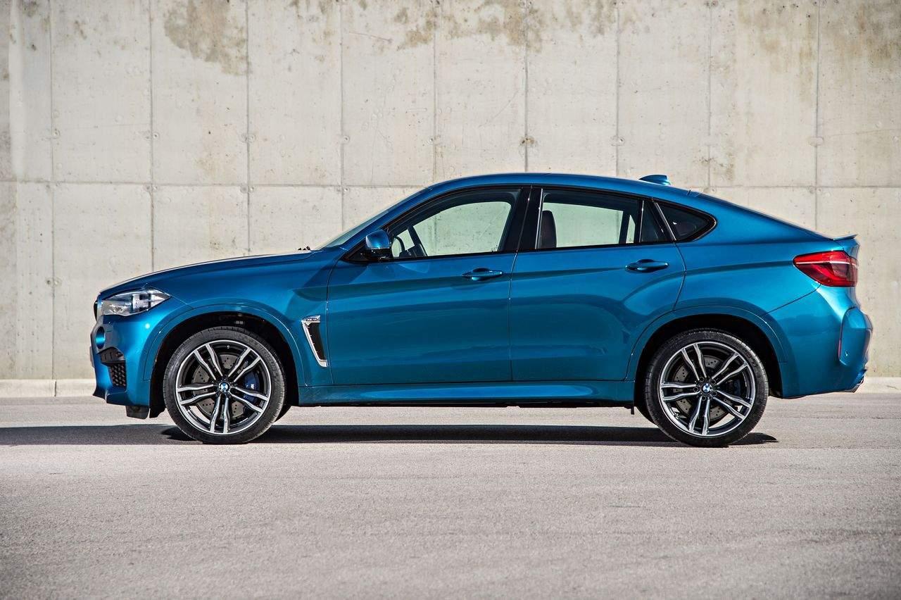 BMW-X6-M-2015_0-100_23