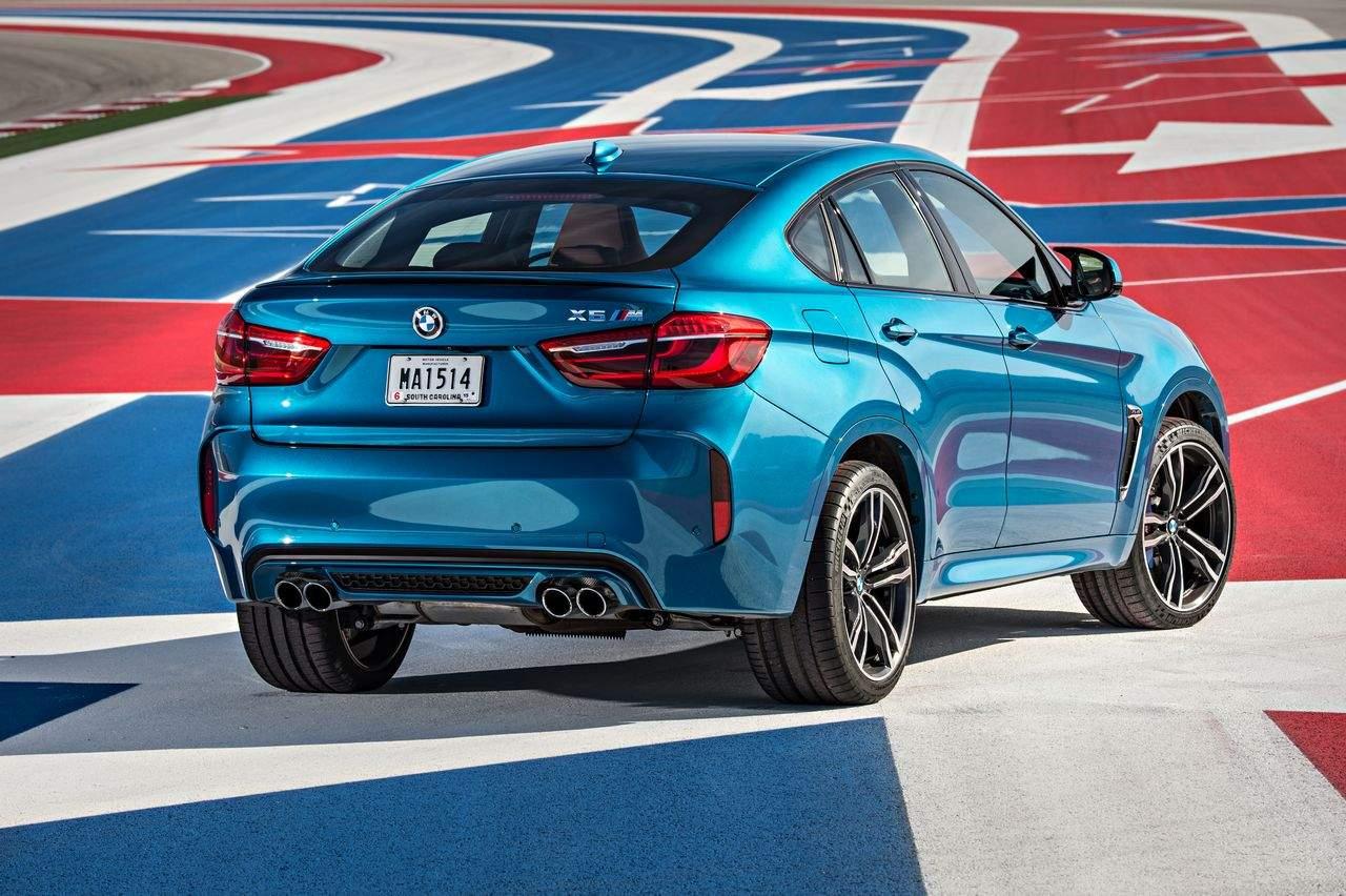 BMW-X6-M-2015_0-100_24