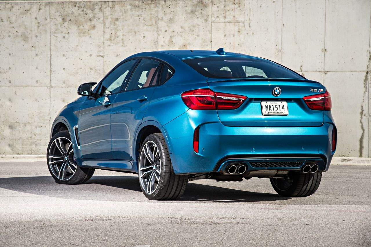 BMW-X6-M-2015_0-100_25