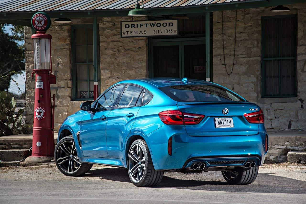 BMW-X6-M-2015_0-100_26