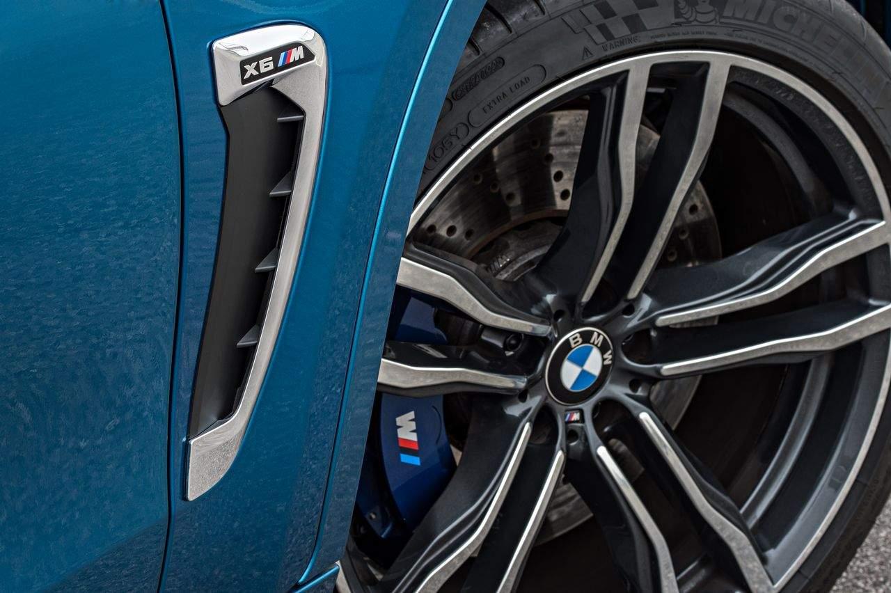 BMW-X6-M-2015_0-100_29