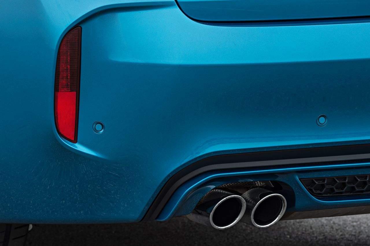 BMW-X6-M-2015_0-100_3