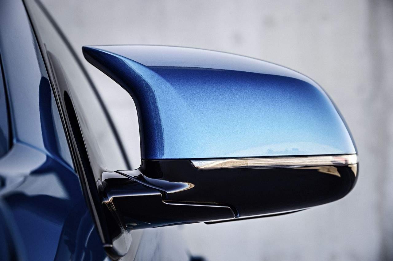 BMW-X6-M-2015_0-100_31