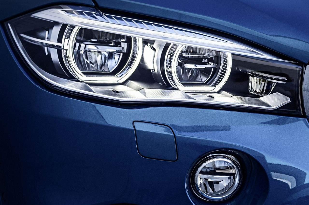 BMW-X6-M-2015_0-100_4