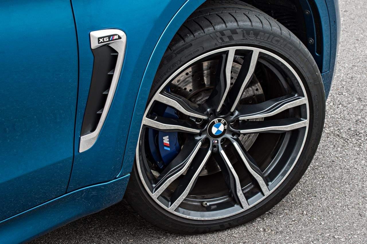 BMW-X6-M-2015_0-100_6
