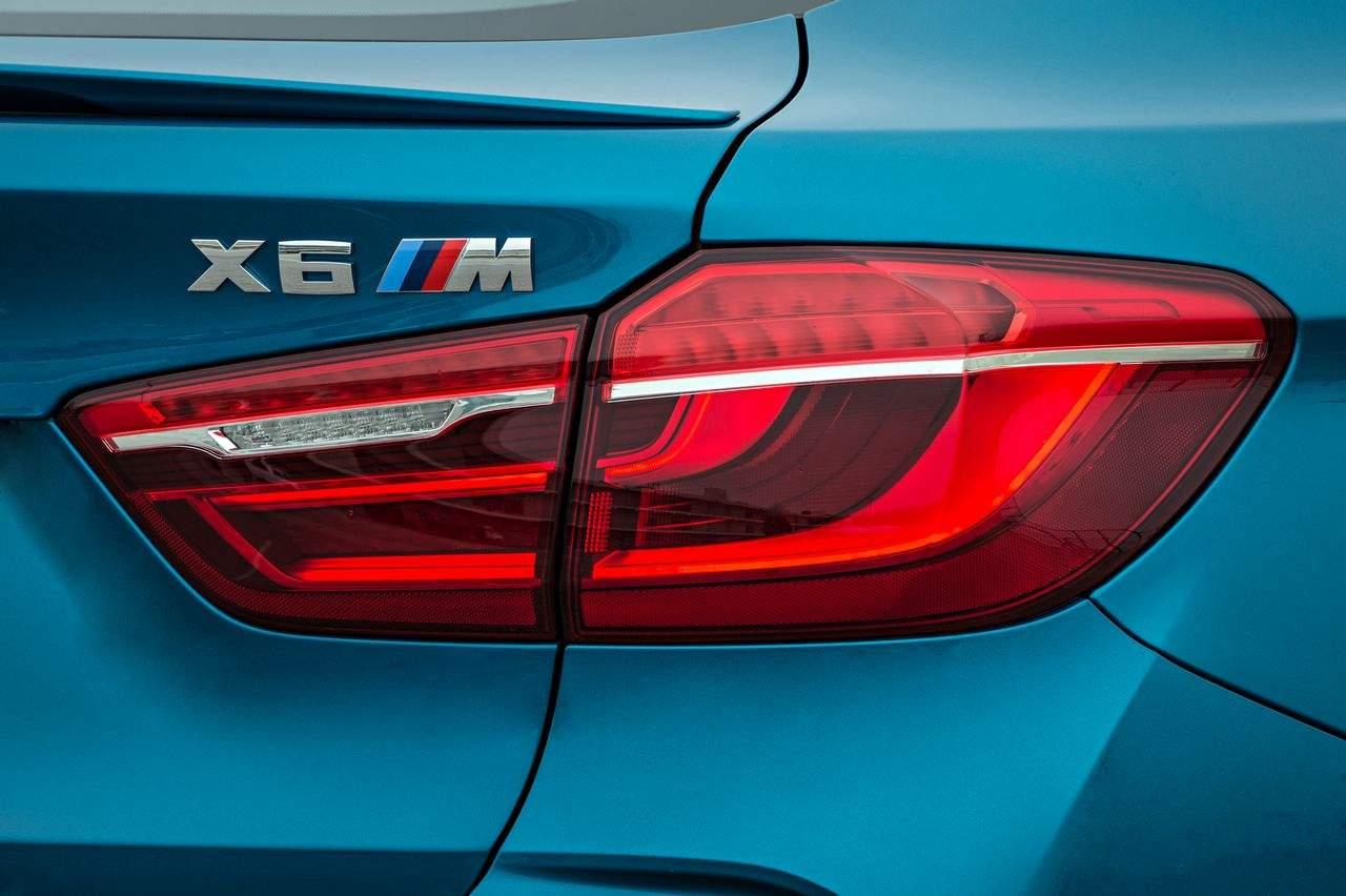 BMW-X6-M-2015_0-100_7