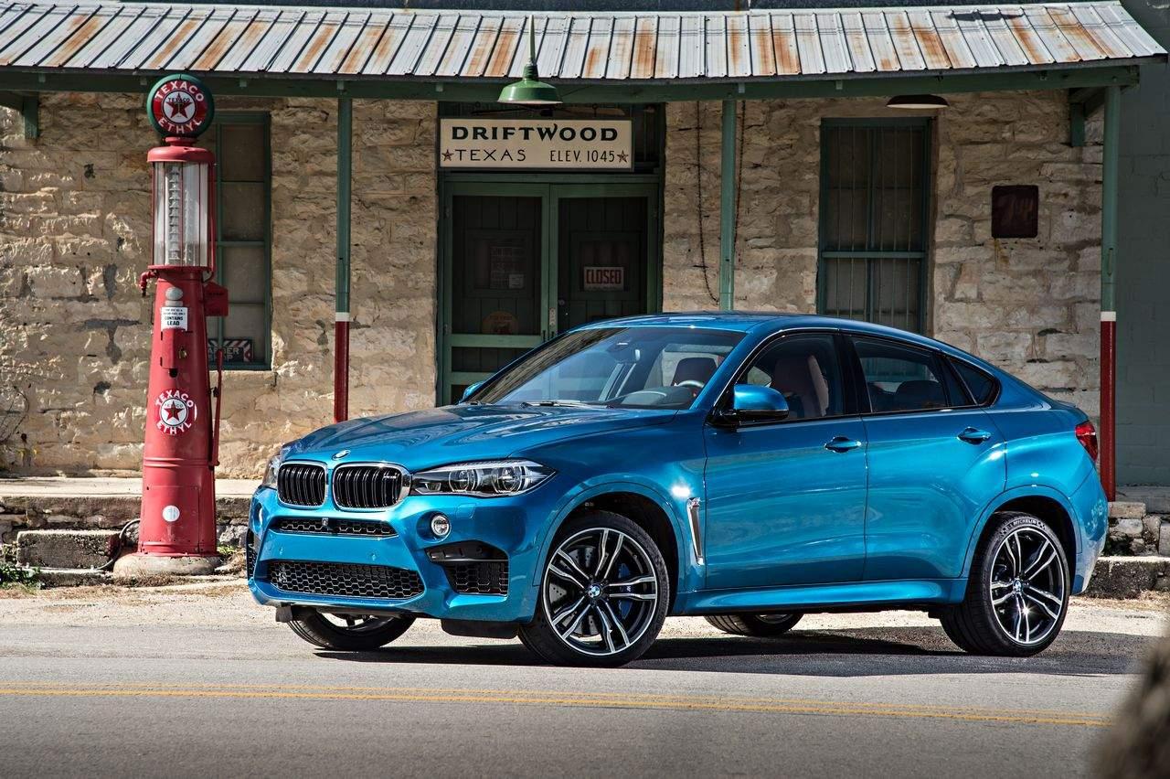 BMW-X6-M-2015_0-100_8