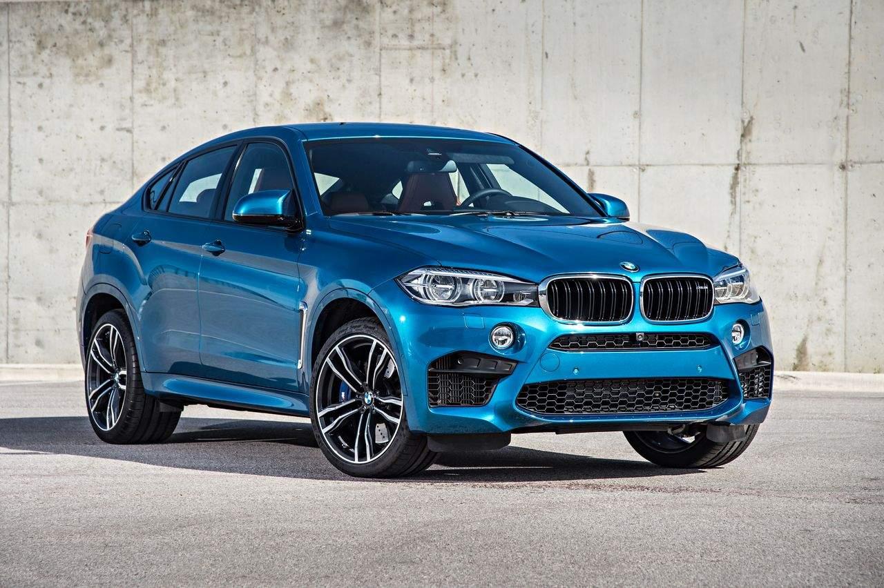 BMW-X6-M-2015_0-100_9