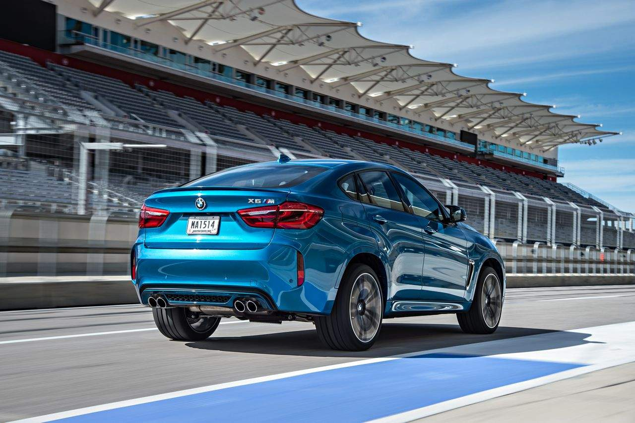 BMW-X6-M-GmbH-2015_0-100_103