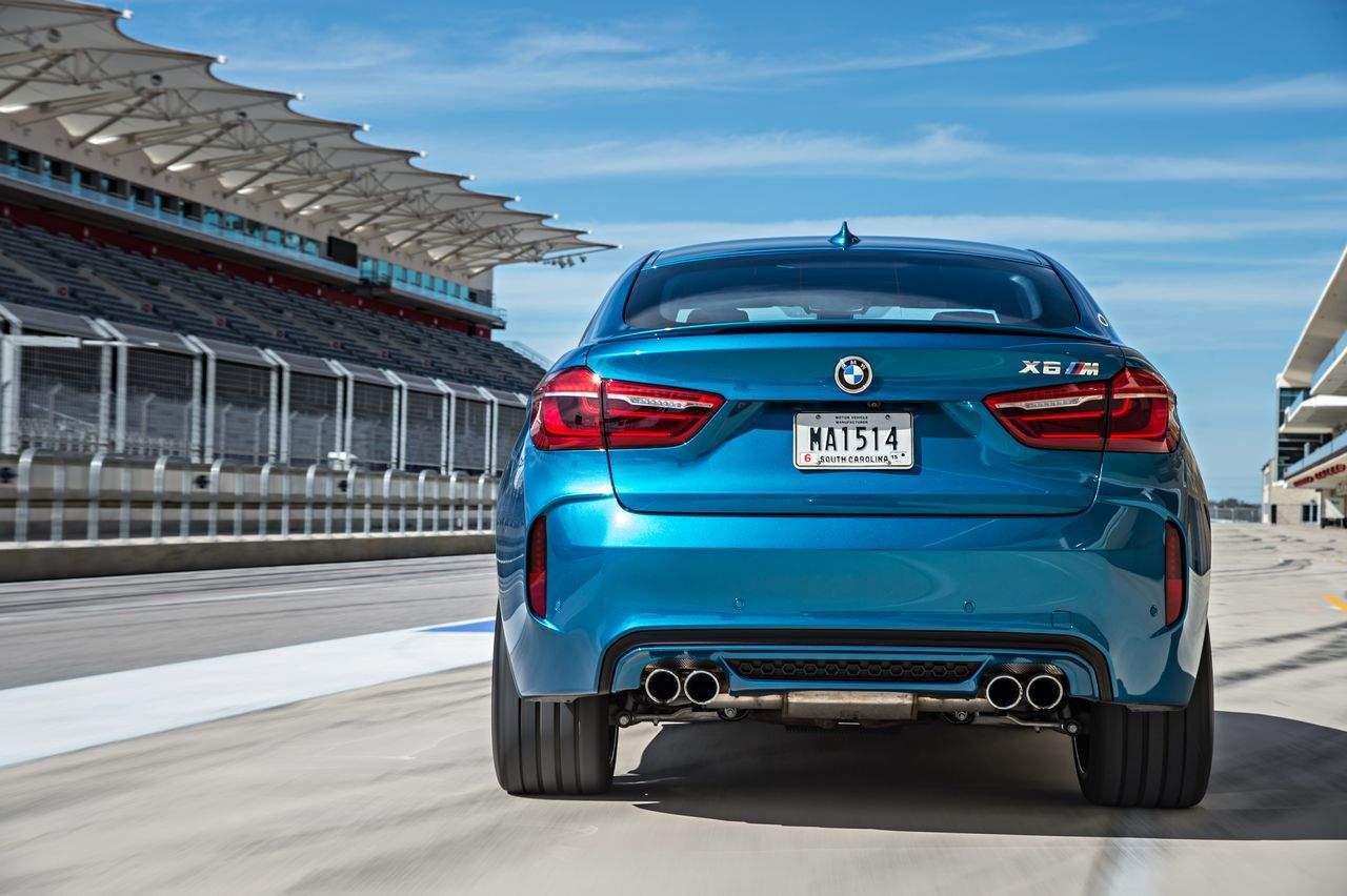 BMW-X6-M-GmbH-2015_0-100_104