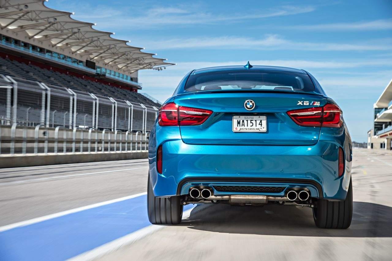 BMW-X6-M-GmbH-2015_0-100_105