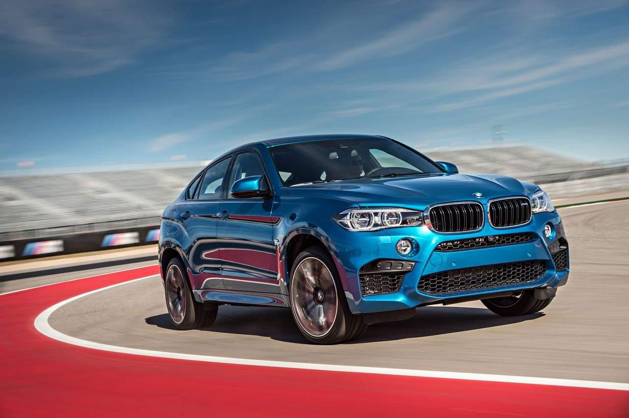 BMW-X6-M-GmbH-2015_0-100_107