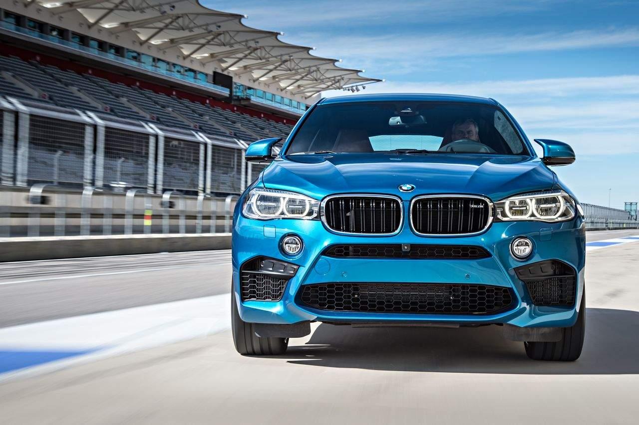 BMW-X6-M-GmbH-2015_0-100_108
