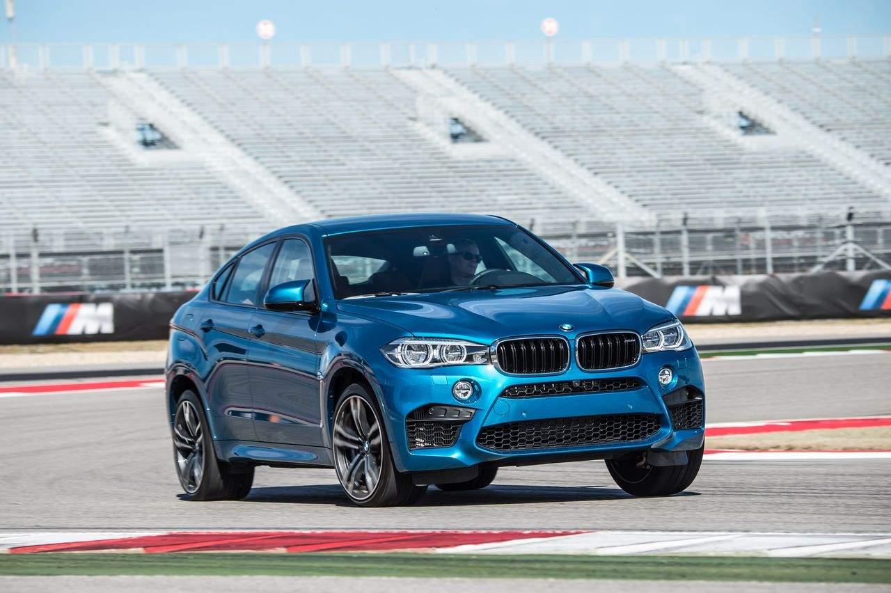 BMW-X6-M-GmbH-2015_0-100_110