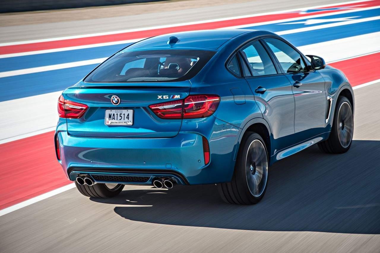 BMW-X6-M-GmbH-2015_0-100_113