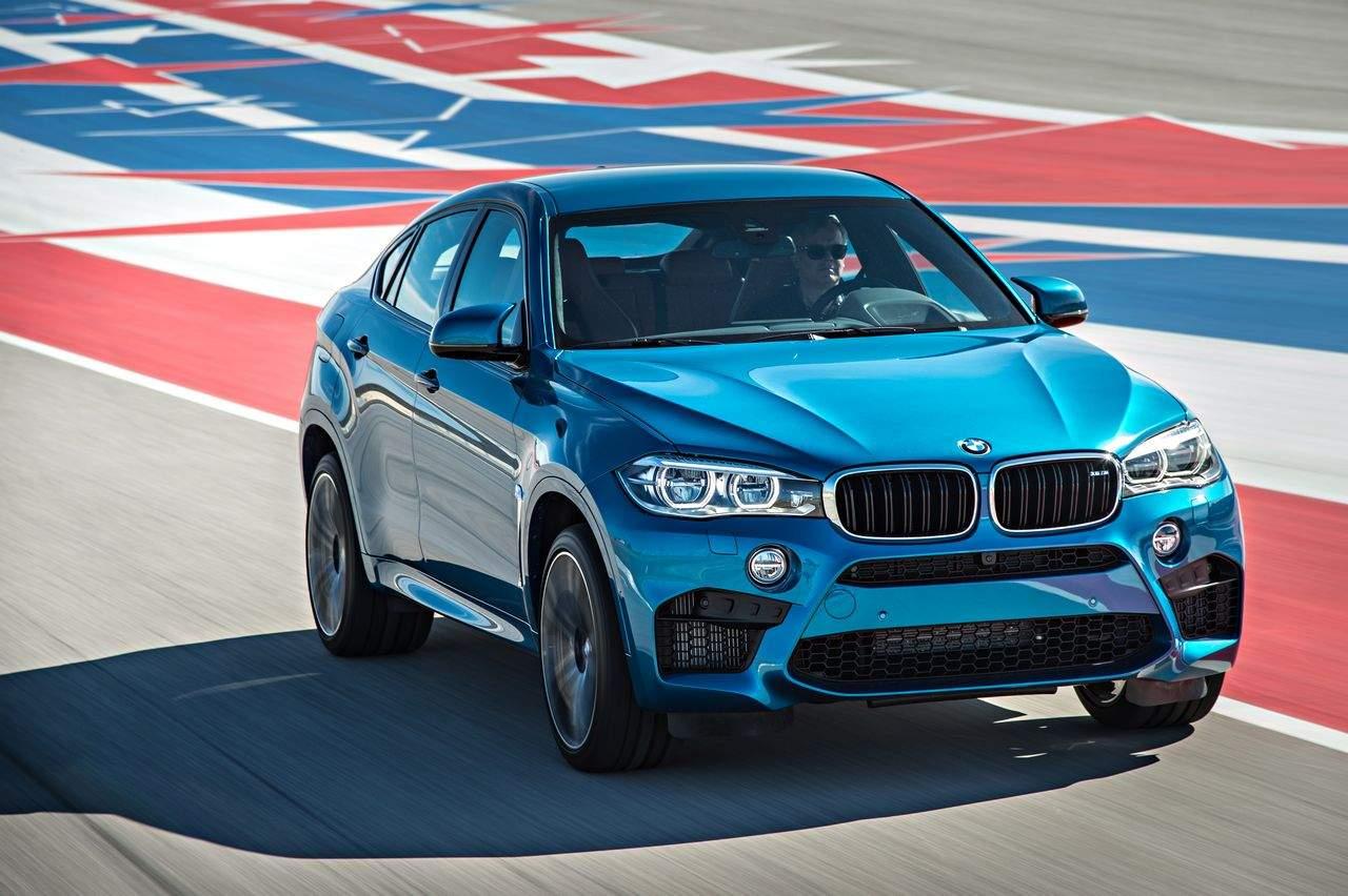 BMW-X6-M-GmbH-2015_0-100_114