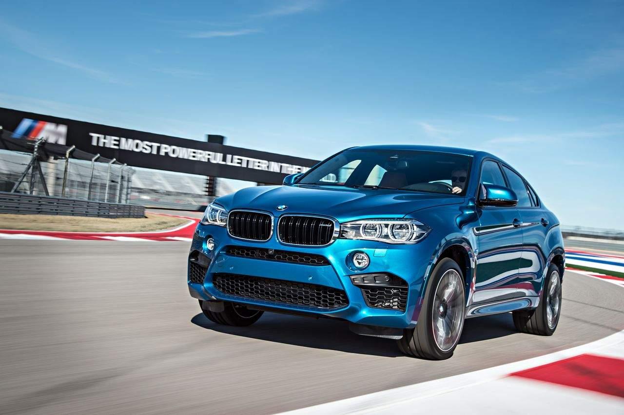 BMW-X6-M-GmbH-2015_0-100_116